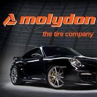 Molydon