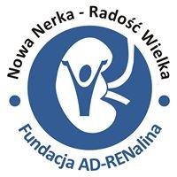 Fundacja AD-RENalina