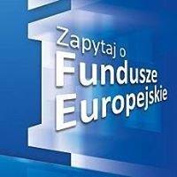 Główny Punkt Informacyjny Funduszy Europejskich w Szczecinie