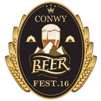 Conwy Beer Festival
