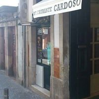 Restaurante Cardoso
