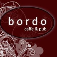 Bordo cafè&pub