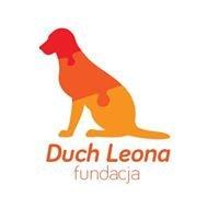 "Fundacja ""Duch Leona"""