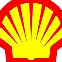 Pilipinas Shell Petroleum Corp.