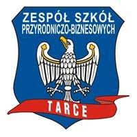 ZSP-B Tarce