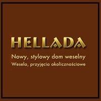 Sala Weselna Hellada