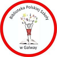 Biblioteka Polskiej Szkoły w Galway