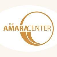 The Amara Center