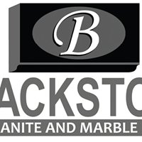 Blackstone Granite & Marble, Inc.
