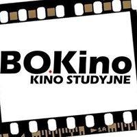 BOKino - Kino na Białołęce