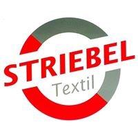 Striebel Textil GmbH