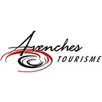 Avenches Tourisme
