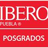 Posgrados Ibero Puebla