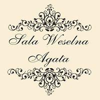 Sala Weselna Agata