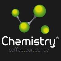 Chemistry Bar