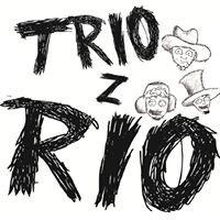 Trio z Rio
