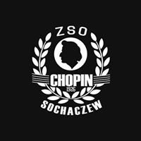 ZSO Chopin