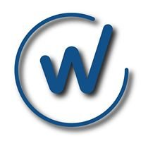 W-Systems Europe GmbH