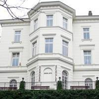 Herder-Schule Wuppertal