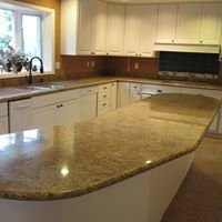 TRADITIONAL GRANITE AND MARBLE