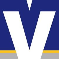 Marketing-Verein e.V.