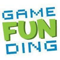Game Funding
