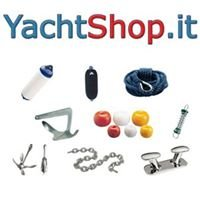 YachtShop.it