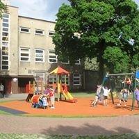 Szkoła Podstawowa nr 38 Specjalna w Zabrzu