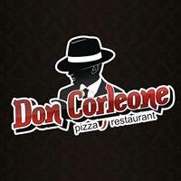 Don Corleone Kwidzyn