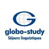 Globo-study séjours linguistiques