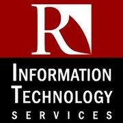 University of Redlands - Information Technology Services (ITS)