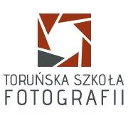 Toruńska Szkoła Fotografii