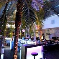 Cabana Cocktailbar-Cafe-Lounge Lauingen