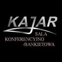 Sala Konferencyjno-bankietowa KAJAR