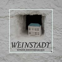 Die Weinstadt