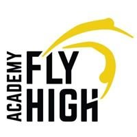 AirTrack Fly High Academy - Teteu