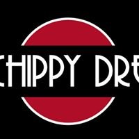 Chippy Dre-Sglod a Cod