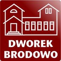 Dworek Brodowo