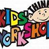 Kids' Workshop thumb