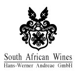 South African Wines - H.-W. Andreae GmbH