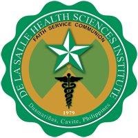 De La Salle Health Sciences Institute