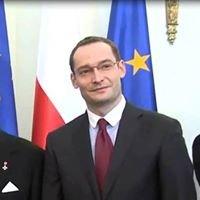 Kancelaria Radcy Prawnego Marcin Umbreit