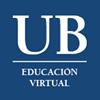 Facultad de Estudios a Distancia y Educación Virtual - FEDEV UB