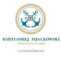 Bartłomiej Fijałkowski - Fotografia Ślubna Wrocław
