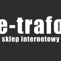 E -Trafo