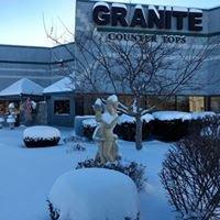 Primo Granite & Marble