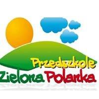 Przedszkole Zielona Polanka