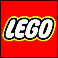 Sklep z klockami LEGO w Galerii Handlowej Jelonki