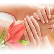 Reflexology4health