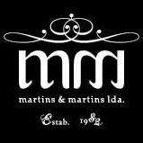 Martins&Martins.Lda
